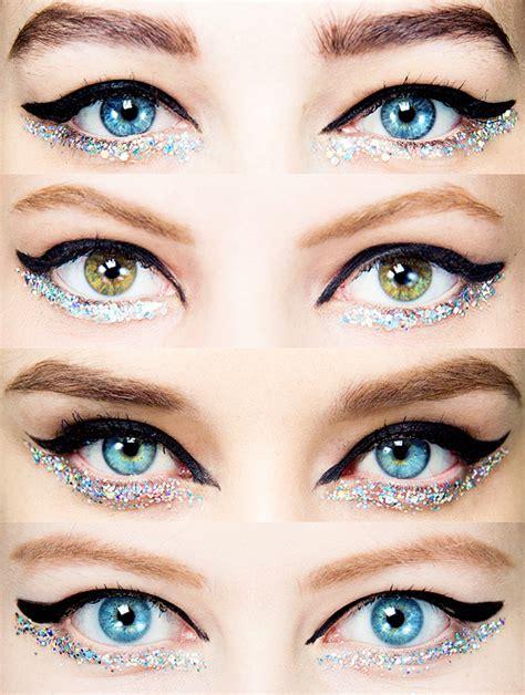 imagenes hermosos ojos ojos bonitos 33 salud y bienestar taringa