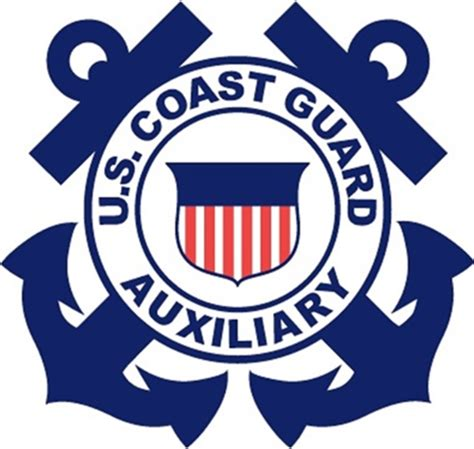 boat safety check cornelius pd coast guard auxiliary planning boat safety