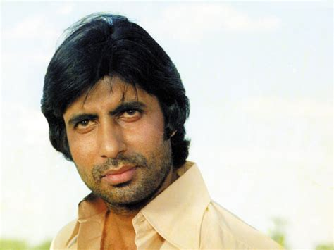 Amitabh Bachchan: Amitabh Bachchan HD Wallpapers 2011
