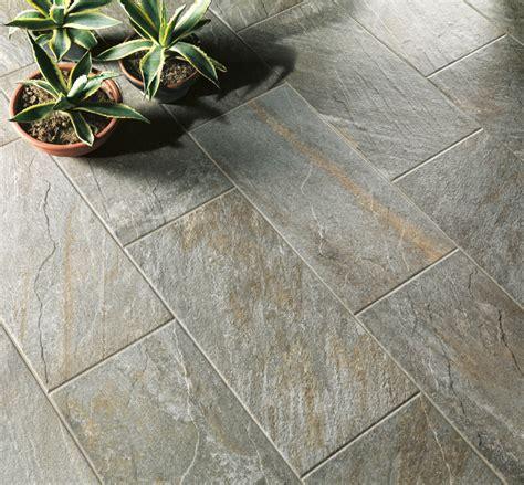 piastrelle brescia pavimenti da esterno a brescia costruiti per durare nel tempo