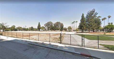santa clara county housing authority agency eyes homes offices retail near downtown san jose