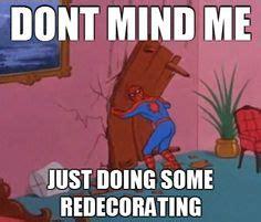 Spider Man Meme Generator - spider man meme hungover spiderman meme generator oh no