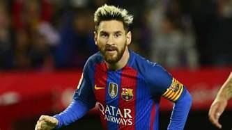 lionel messi sevilla barcelona laliga 06112016 goal