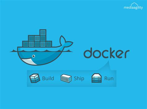 docker com docker the next big thing on cloud ignite your