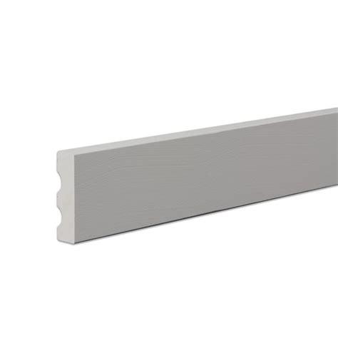 trim board primed fascia common 2 in x 6 in x 12 ft