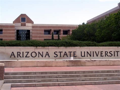 Arizona State Free Mba by Cultural Arts Coalition S Human Rights Meet Civil Rights