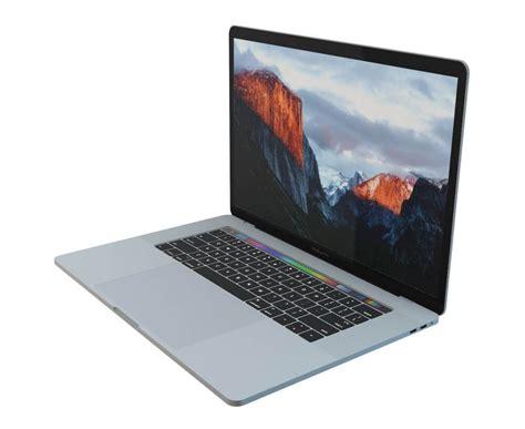 Macbook Pro Touch qatarbestdeals apple macbook pro touch bar mlw72ab a