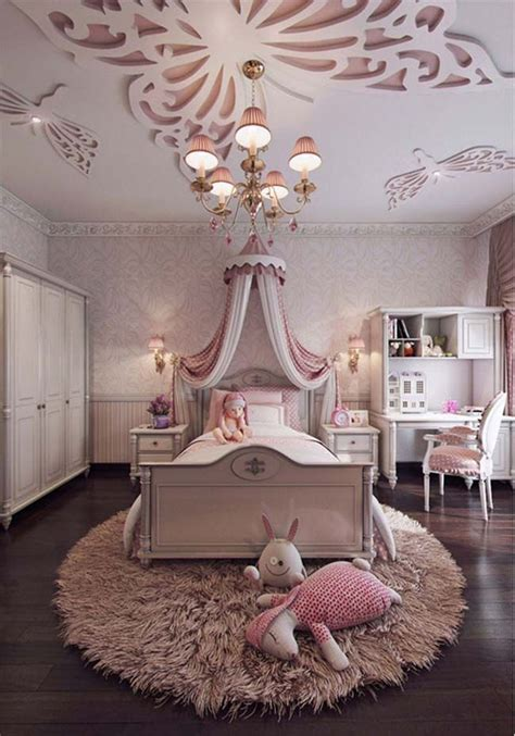 best bedroom designs for girls 25 best ideas about girl rooms on pinterest girl room little girls room decorating