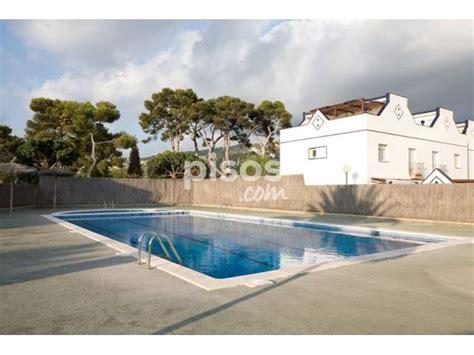 alquiler piso sitges particular alquiler de pisos de particulares en la ciudad de sitges