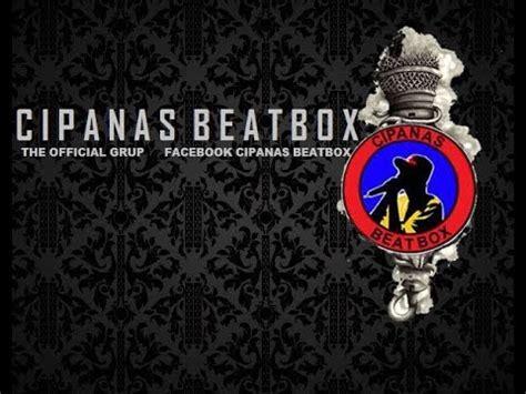 tutorial beatbox basic tutorial basic beatbox btk quot jangan hiraukan muka gua xd