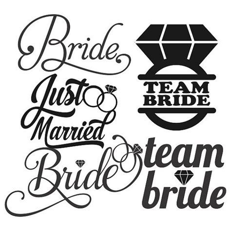 Wedding Fonts Pack Free by 77 Best Images About Free Fonts On Monogram