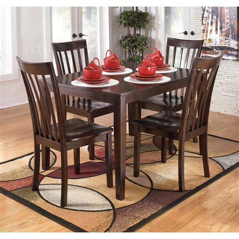 rent to own dining room sets appealing rent dining room table photos best idea home