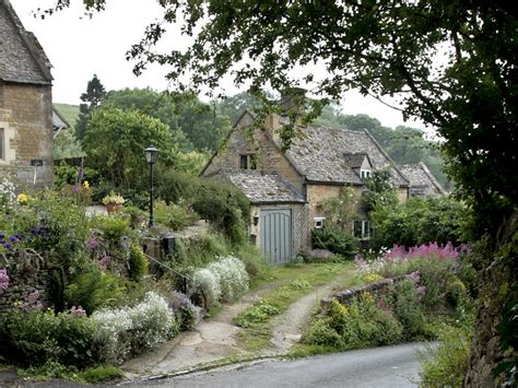 old english cottage house plans small english cottage old english cottage plans old english cottage style homes