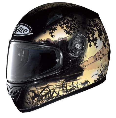 helmet design calculations 2011 x lite helmet range expands in the uk autoevolution