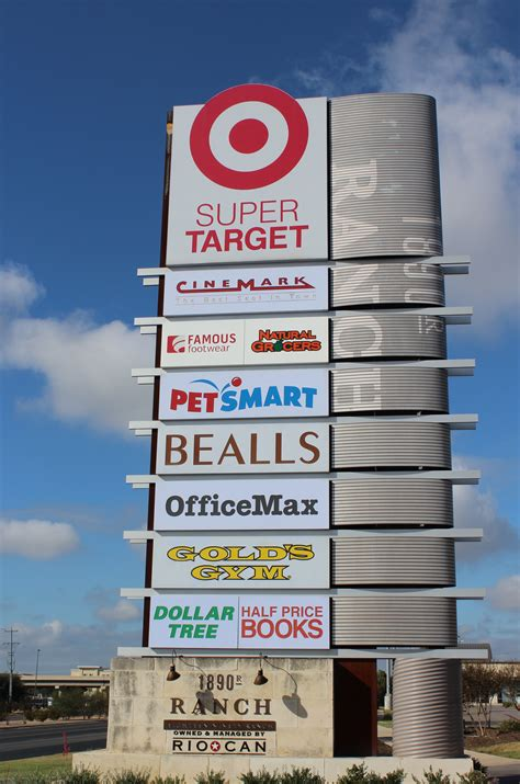 major retailers in cedar park cedar park living