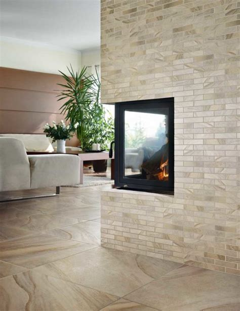 the benefits of fireplace tiles all styles san diego marble tile