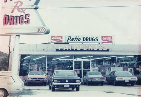 why choose patio drugs patio drugs new orleans - Patio Drugs