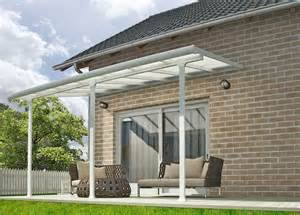Patio Covers Pc3000 Series Patio Cover