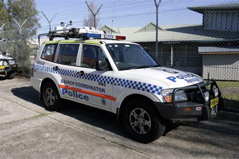 Vehicle No Address Search Car Photos Mitsubishi Nsw Rescue Sydney Australia