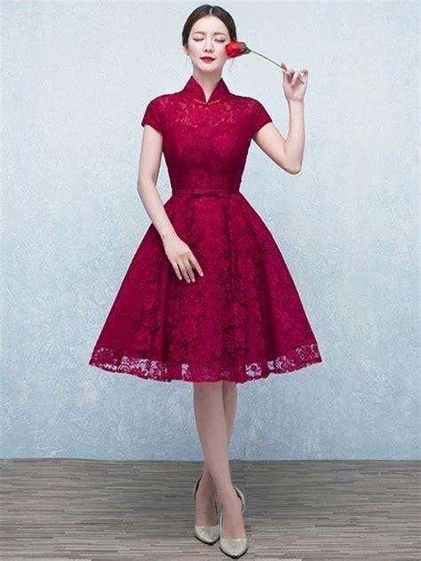Dress Model A Line best 20 sleeved prom dress ideas on
