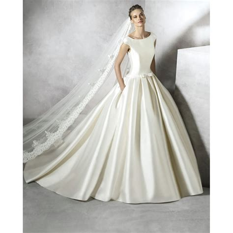 pronovias wedding dresses for sale preowned wedding dresses pronovias 2016 collection pravina wedding dress
