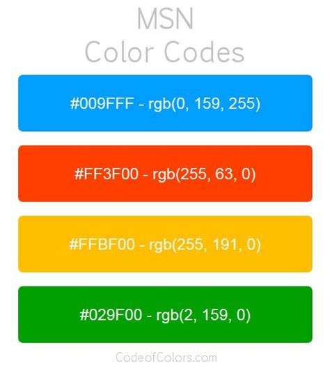 hex color to rgb best 25 rgb color codes ideas on colour hex