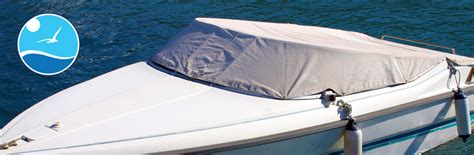 custom boat covers in sacramento canvas boat cover sacramento boat canvas faq s and bimini
