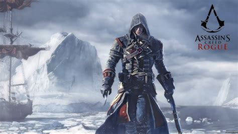 assassins creed assassins assassins creed rogue preview