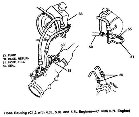 featherlite trailer wiring harness 34 wiring diagram