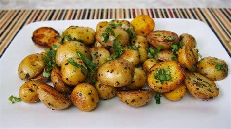 cocina rapida recetas mi cocina r 225 pida recetas mi cocina r 225 pida