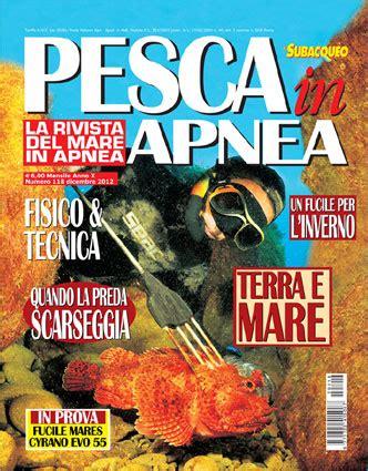 le piã tavole di natale pesca in apnea n 176 118 dicembre 2012 apnea magazine