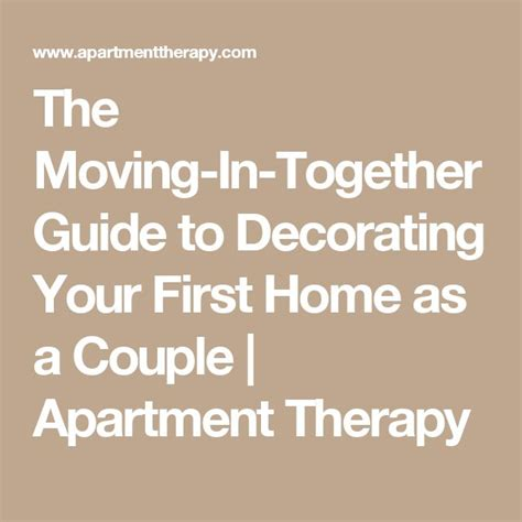 together a guide for couples doing ministry together books 1000 ideas about apartment living rooms on