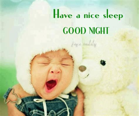 wallpaper cute good night images pictures comments graphics scraps for facebook