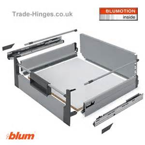 blum schubladen kitchen drawers blum tandembox cupboard drawer