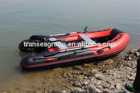 fishing boat motors prices wholesale ce certificate cheap price small inflatable