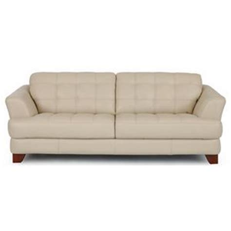 Superb Creations Ltd Leather Sofa Sofa Menzilperde Net Superb Creations Leather Sofa