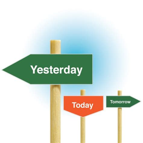 To Yesterday yesterday dreams meaning dreaming of yesterday