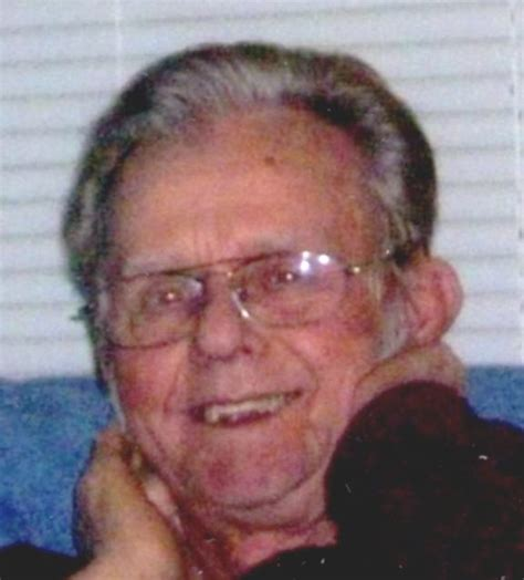 obituary for owen byron mcgehee bridges cameron