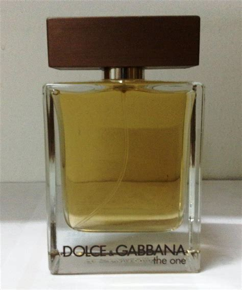 Harga Minyak Wangi Dolce Gabbana original the one dolce and gabbana perfume 100ml