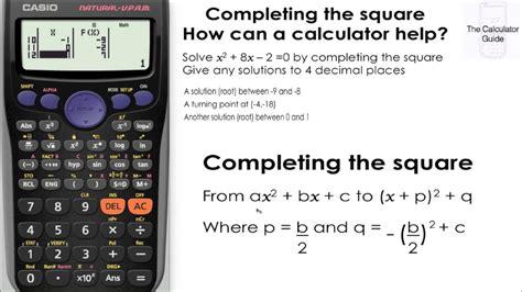 square calc square calc using keyconnect chi square calculator to