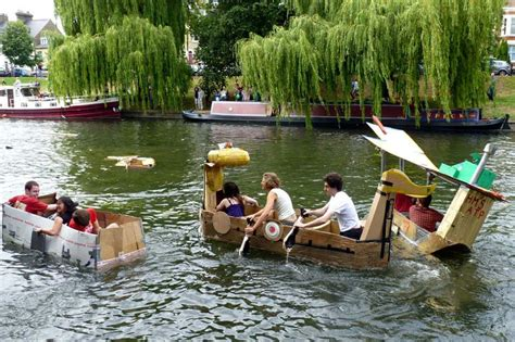 cardboard boat regatta names 17 best images about cardboard boat regatta race on