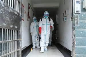 coronavirus  updates  cases emerge  germany