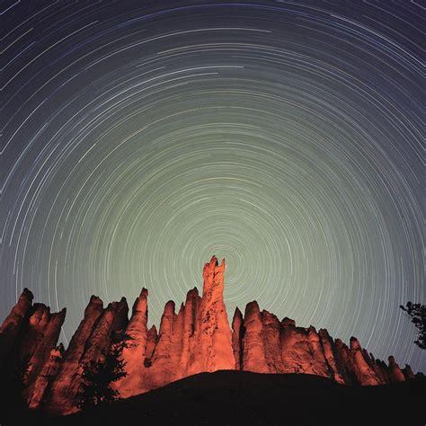 darkest hour utah 285 best utah outdoors images on pinterest utah the
