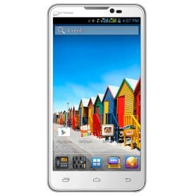 doodle 3 indian price micromax a111 canvas doodle price in india on december 24
