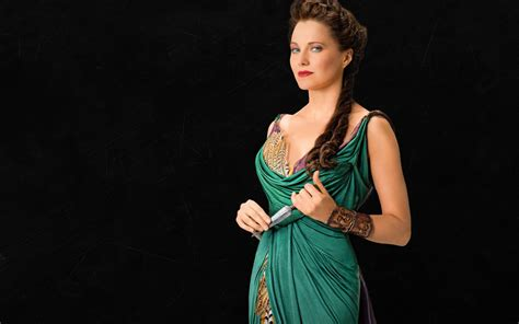 lucy photo lucy lawless wallpapers images photos pictures backgrounds
