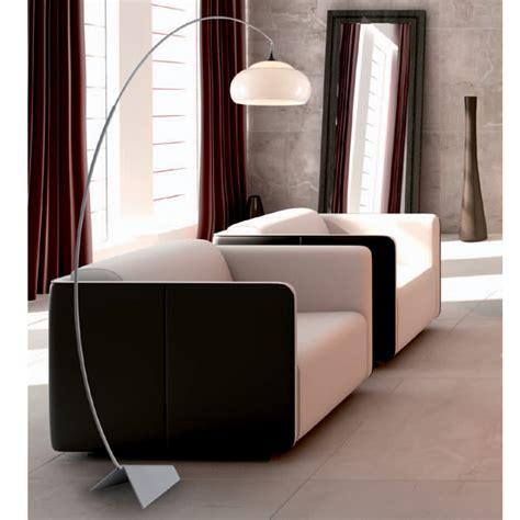 ladario design moderno colore e illuminazione illuminazione e colore come