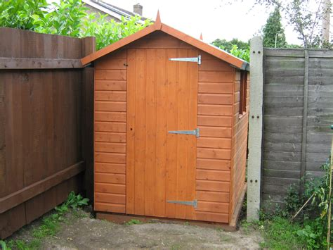 backyard tool shed garden tool shed my shed building plans