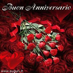 mazzo di fiori per auguri mazzo di fiori anniversario gpsreviewspot