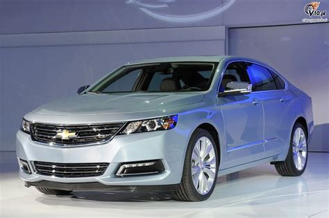 most desirable cars in the world chevrolet impala 2013