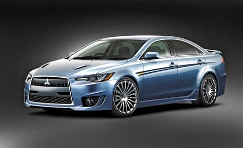2015 mitsubishi lancer 2014 revision de autos autos weblog mitsubishi lancer 2014 wallpapers hd